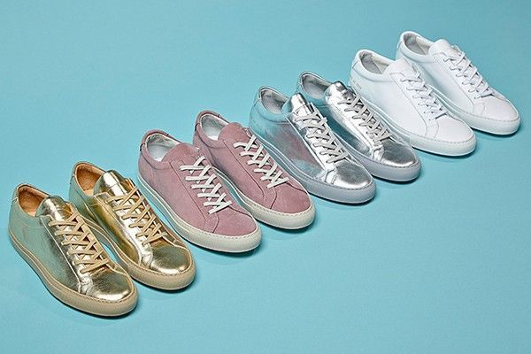 nouvelle-collection-sneakers-common-project