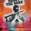 shoot-the-bank-8-septembre-2011