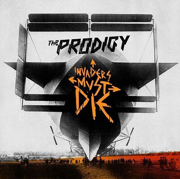 the-prodigy-invaders