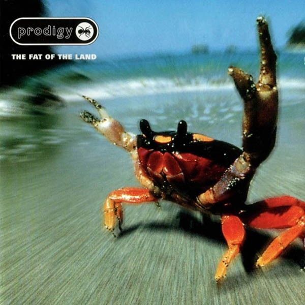 the-prodigy-the-fat-of-the-land