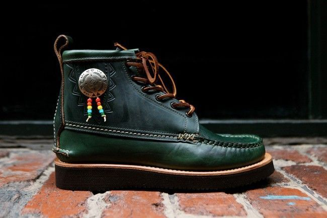 yuketen-fallwinter-2014-native-maine-guide-boot-loden-green