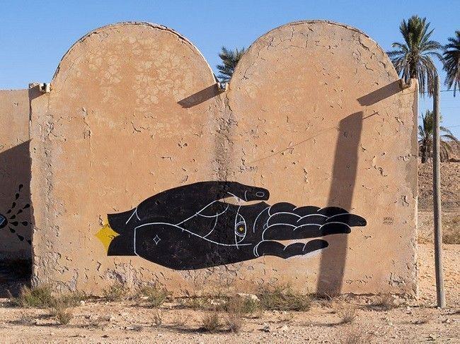 Basik-Hamsa-Tunisia-2014
