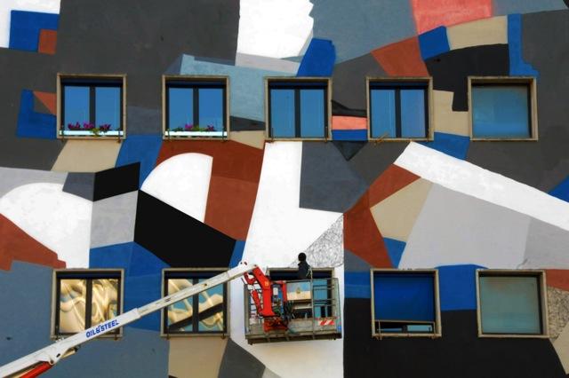 Clemens-Behr-street-art-rome