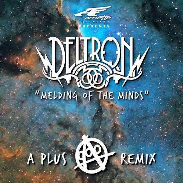 Deltron-3030-melding