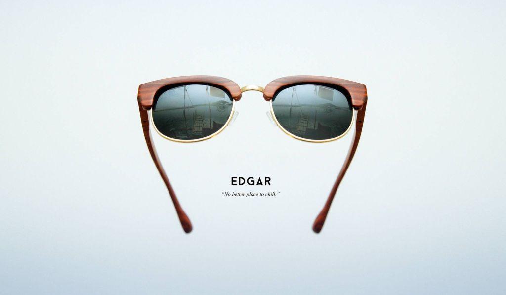 Edgar (2 sur 2)-2