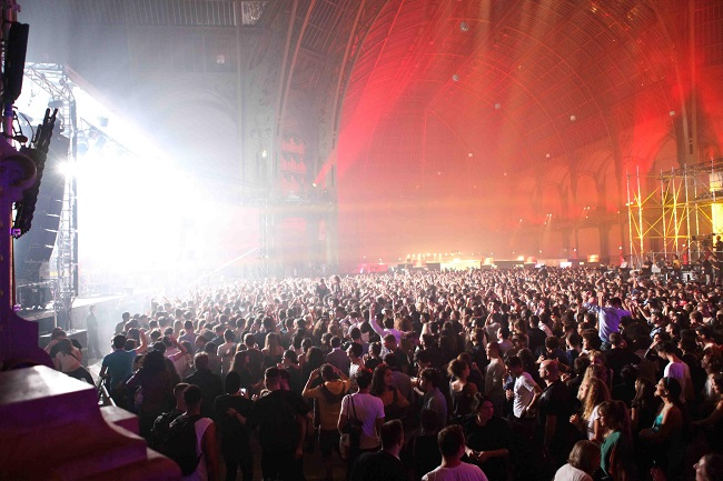 Nuit-SFR-Live