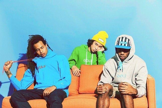 OFWGKTA-lookbook-FW-2014-09