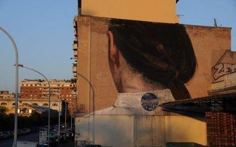 Rome-avanguardie-street-art
