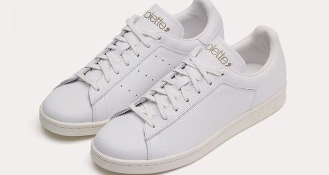 adidas-stan-smith-colette