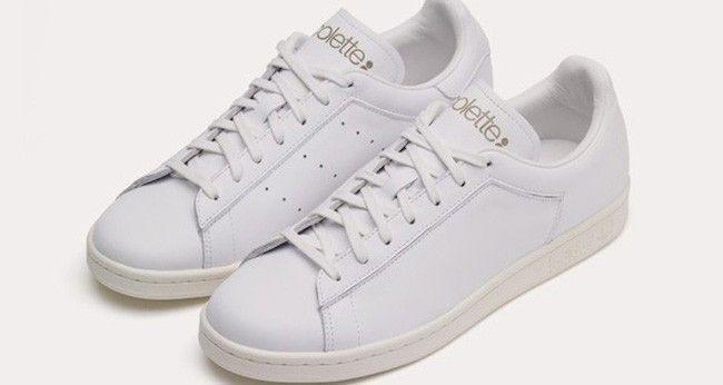 adidas-stan-smith-colette
