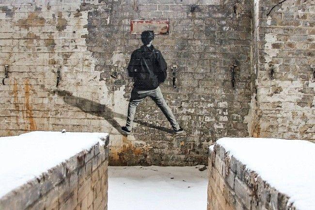 anders-gjennestad-boy-wall