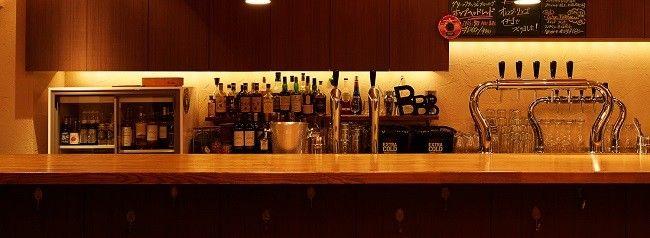 beer-boulevard-tokyo-brasserie