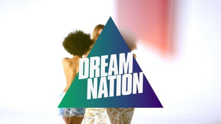 dream-nation-logo