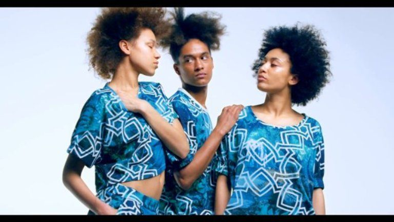 dream-nation-tribe-blue