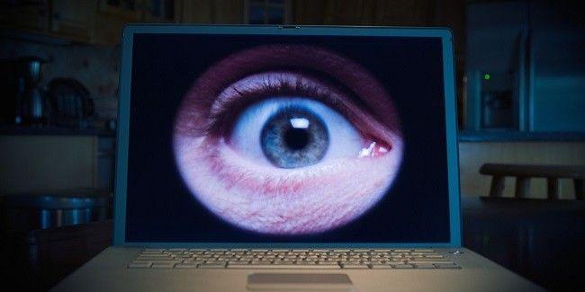 espionnage-internet