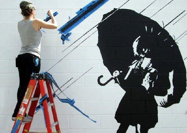 femme-street-art