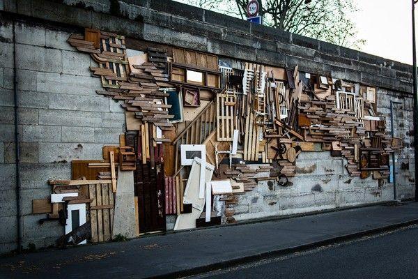 nuit-blanche-street-art-sambre-2