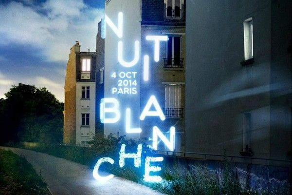 nuit-blanche-street-art