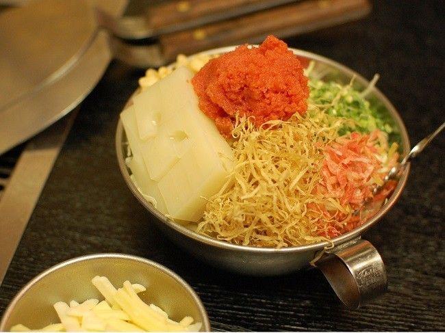 okonomiyaki-kanto-monjayaki-garniture