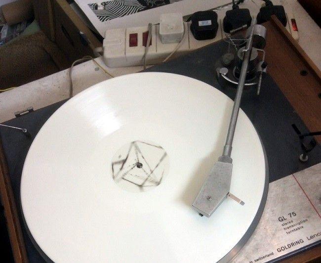 radiohead-vinyl-release