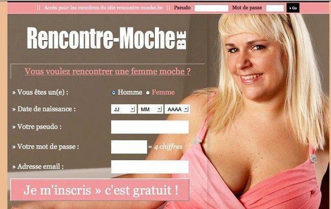 rencontre-moche-interface