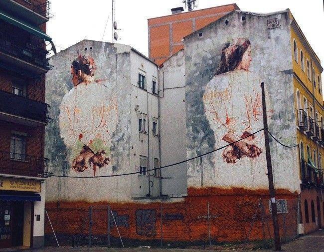san-borondo-madrid-wall
