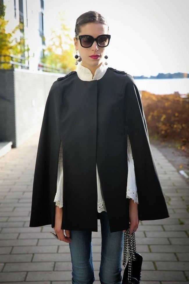 street-style-cape