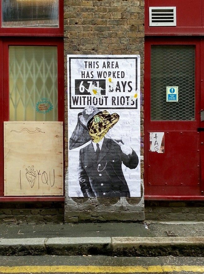 this-area-has-worked-671-days-without-riots-london