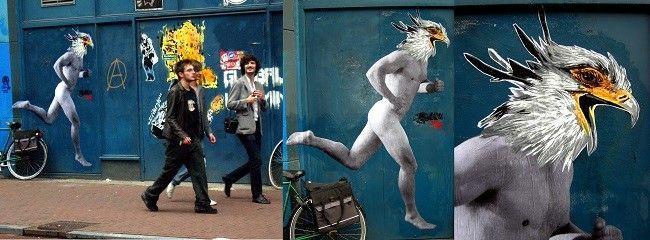vinz-feel-free-vrankrijk-squat-amsterdam