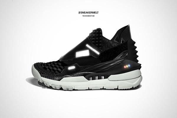 Sneakers-Melt-1