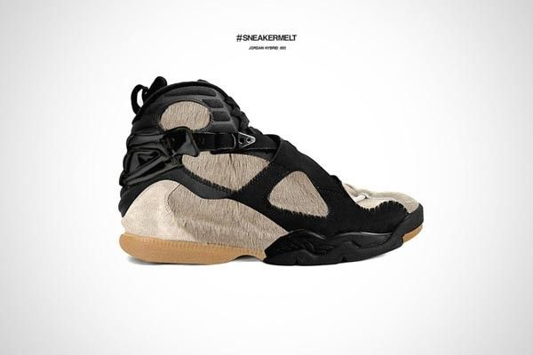 Sneakers-Melt-9