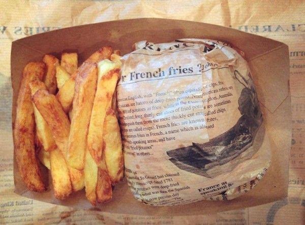 joanas fish and chips