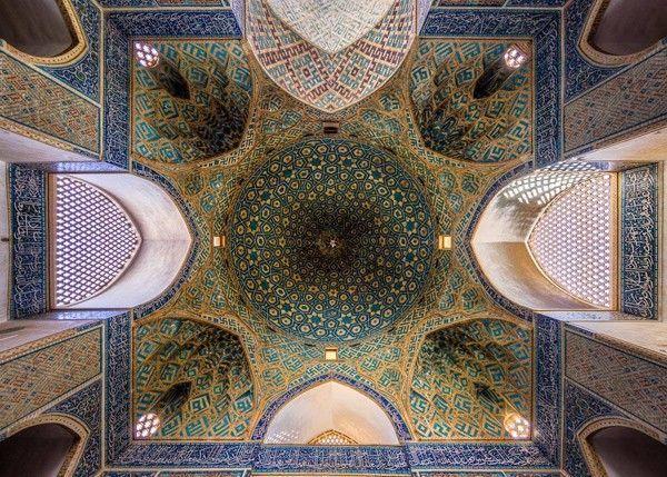 mosquée 8