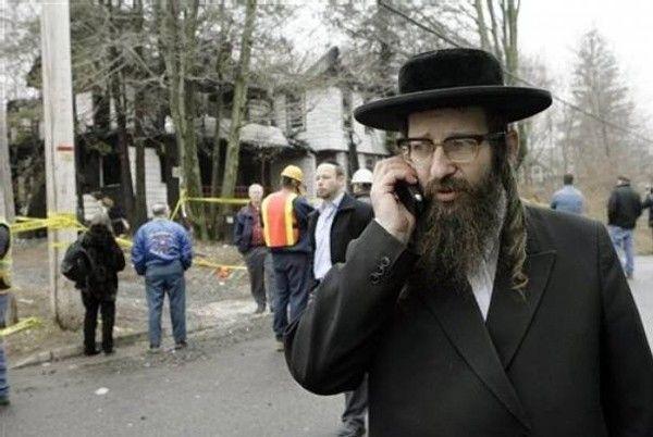rabbinnn