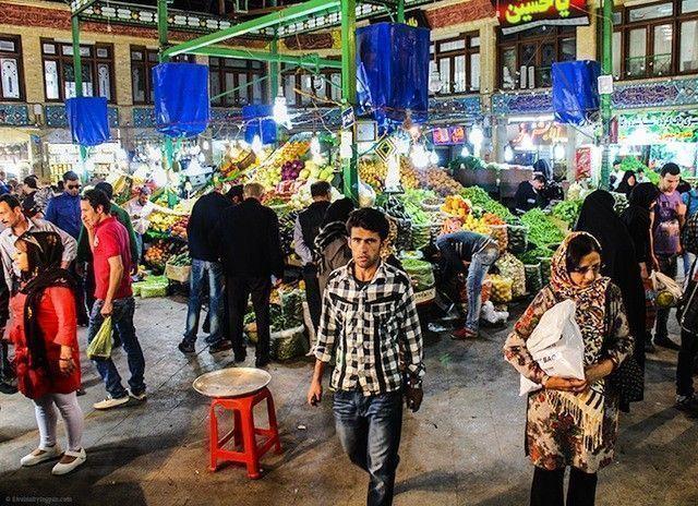 iran-street-food