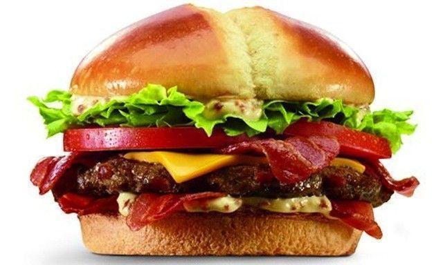 jack-in-the-box-pub-burger