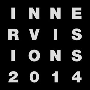 innervisions2014