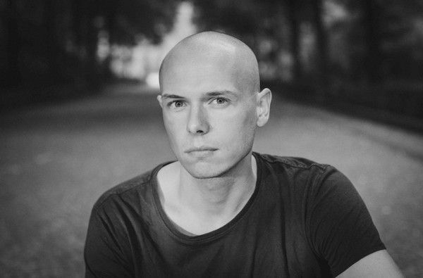 recondite iffy release innervisions