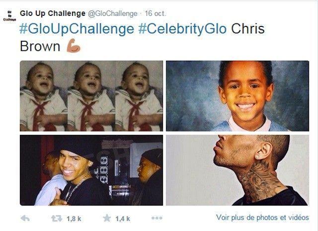 gloup-challenge-physique-vengeance