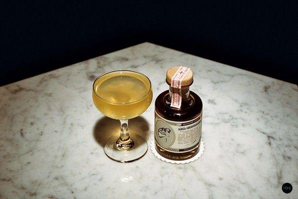 Cocktail inconnu #2 (1)
