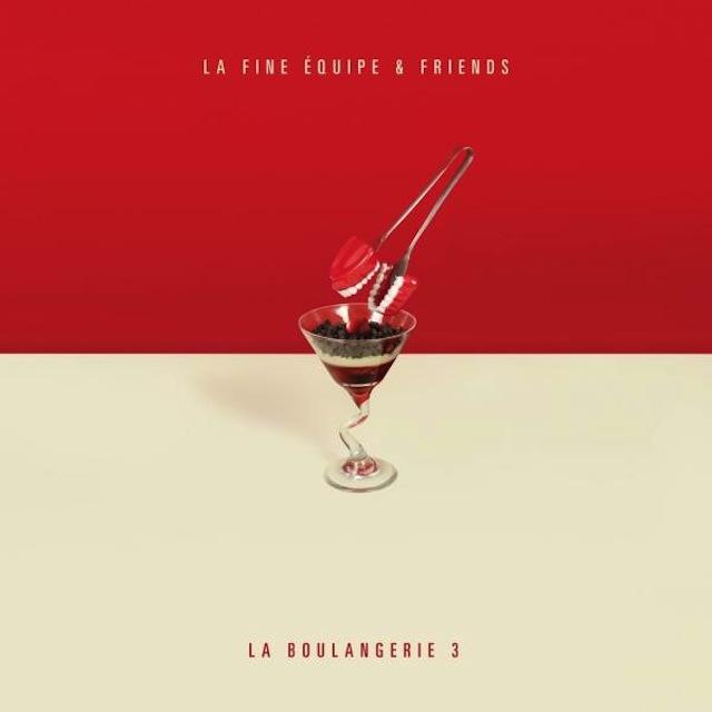 la-fine-equipe-boulangerie-3-nouvel-album-concert