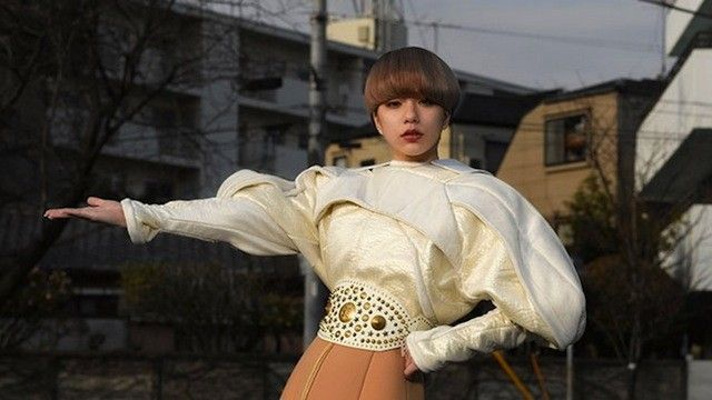eastpak-a-day-with-una-chanteuse-modele-japon
