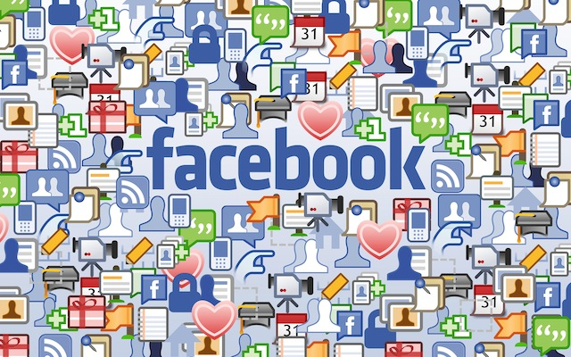 facebook-algorithme-publication-etat-normal