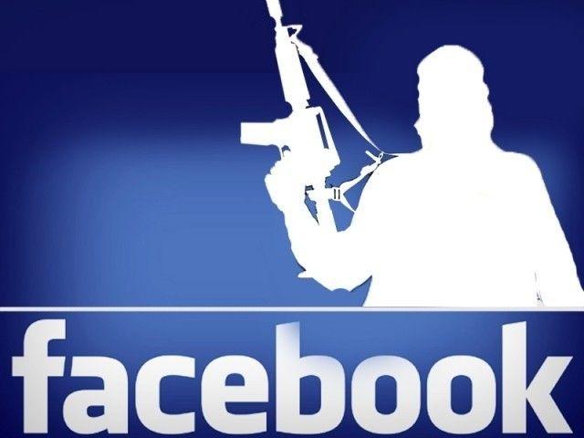 facebook-diaporama-nouvelle-annee-2015