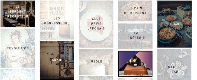 la-jeune-rue-projet-gastronomique-echec