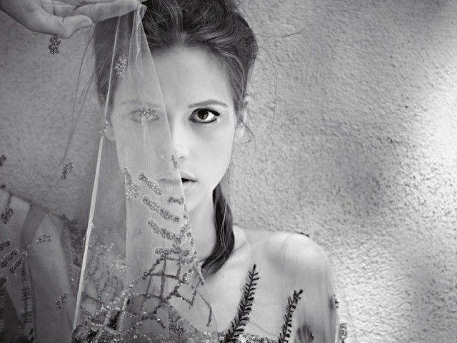 gabriele-rigon-photographie-femme