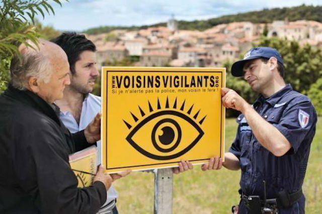 csc-surveillance-voisins