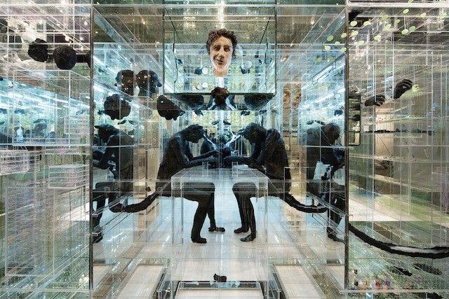 David-altemejd-exposition-mam-paris