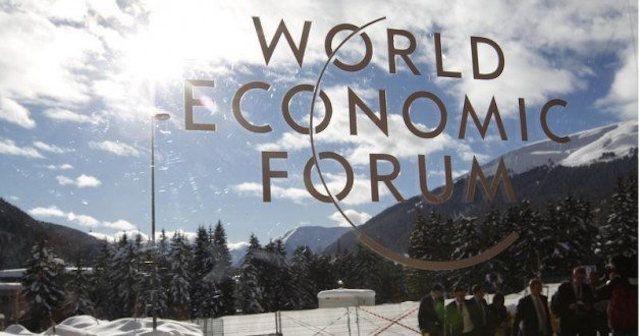 davos-jet-ecologie-forum-mondial