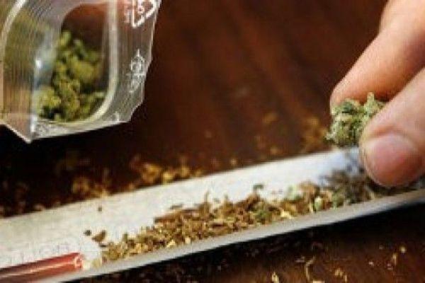 legalisation-cannabis-mythe